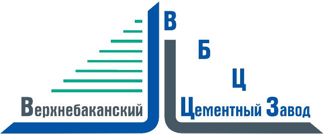 oao-verhnebakanskij-cemzavod